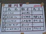 Nov07aya_109.jpg