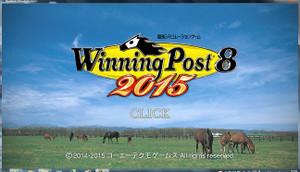 Wp8_2015_000